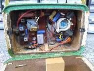 Project Vintage Radios for DIY Restoration